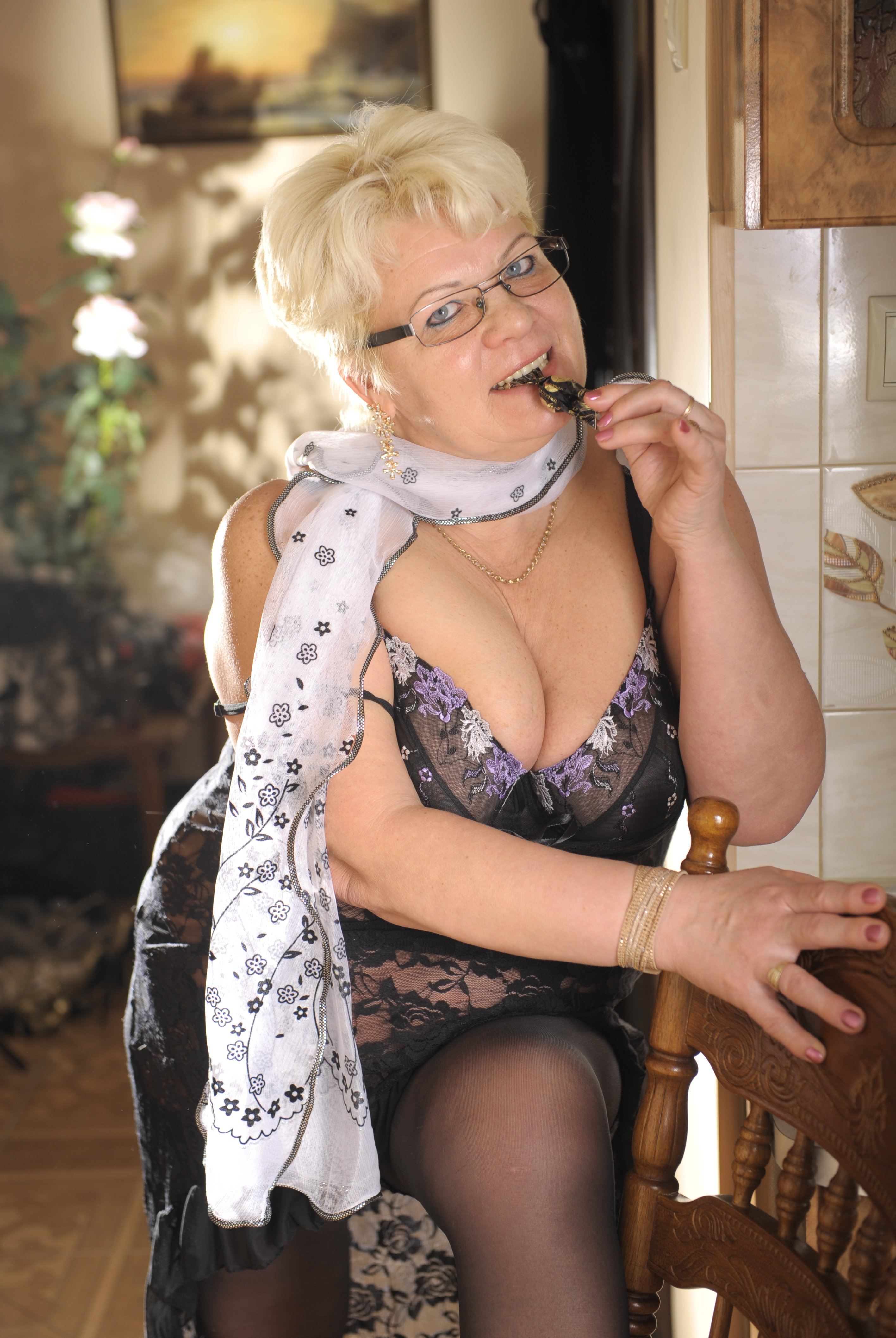проститутки в москве зрелого возраста прейдет